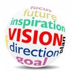 VISION - wordcloud - SPHERE